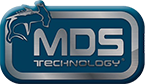 Mds-technology